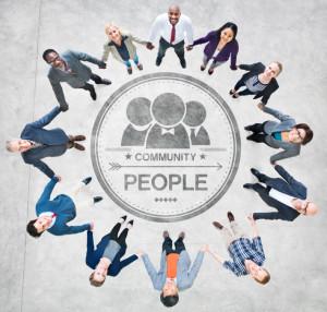 Diabetes Online Community