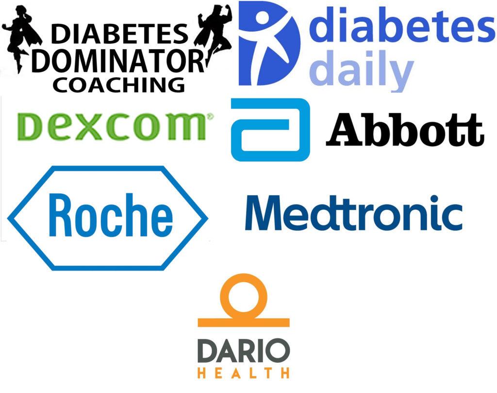 all-sponsors-image
